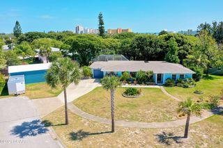 31 Byron Ellinor Dr, Ormond Beach, FL 32176