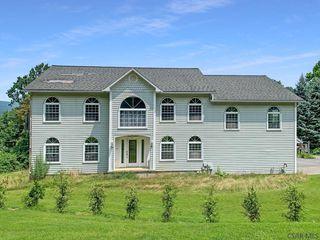 1170 Zucco Ln, Johnstown, PA 15905