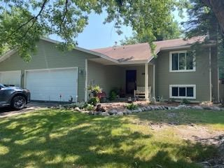 15771 Fremont Ave NW, Prior Lake, MN 55372