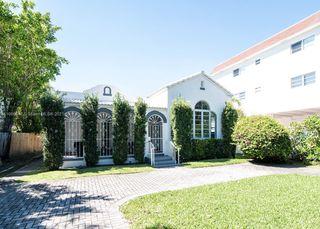 1836 Jefferson Ave, Miami, FL 33139