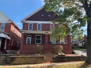 828 Grove Ave, Johnstown, PA 15902