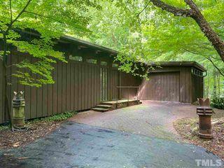 809 Shady Lawn Rd, Chapel Hill, NC 27514