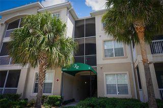 3301 Whitestone Cir #301, Kissimmee, FL 34741