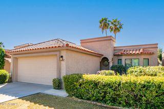 6620 N 79th Pl, Scottsdale, AZ 85250