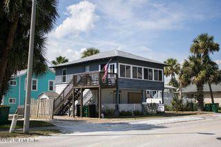 714 S 2nd St, Jacksonville Beach, FL 32250