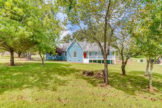 177 Country Meadows Ct, McDonough, GA 30252