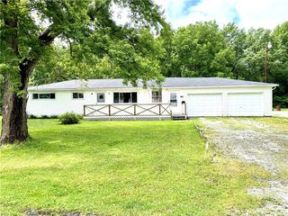 9424 Annette Dr, Windham, OH 44288