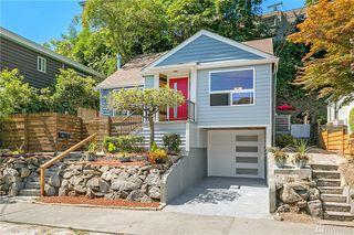 2157 Dexter Ave N, Seattle, WA 98109