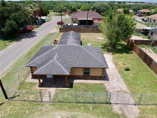 3005 E Nixon Ave, Mission, TX 78573