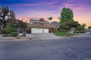 1716 Orangewood Ave, Upland, CA 91784