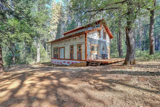 11445 Old Gold Dr, Nevada City, CA 95959