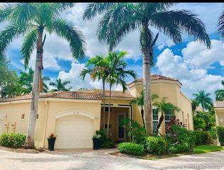 7678 Jasmine Ct #105, West Palm Beach, FL 33412