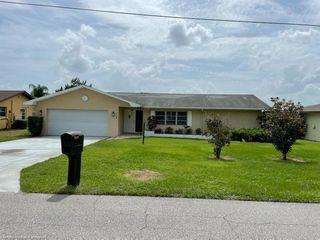 118 Club Rd NW, Lake Placid, FL 33852
