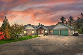 32142 Cape Horn Rd, Running Springs, CA 92382