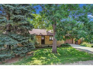 3390 4th St, Boulder, CO 80304