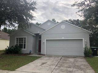 Address Not Disclosed, Orlando, FL 32818