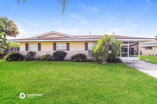 897 Cadez St NE, Palm Bay, FL 32905