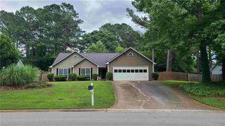 540 Corley Brook Way, Lawrenceville, GA 30046
