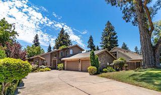 2103 Canyon Creek Dr, Stockton, CA 95207