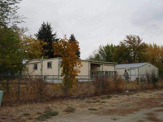 11604 E Carlisle Ave, Spokane, WA 99206
