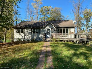 8015 44th Ave NW, Walker, MN 56484
