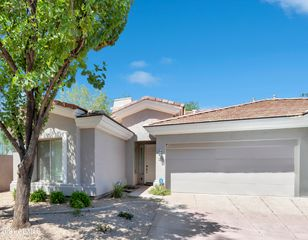8180 E Shea Blvd #1002, Scottsdale, AZ 85260
