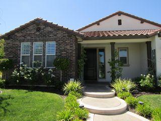 6145 Parkminster Way, Roseville, CA 95747