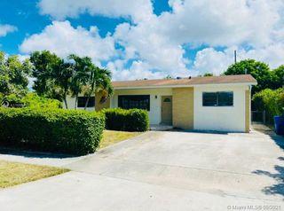 1150 NE 179th St, Miami, FL 33162