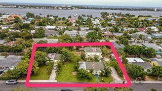 1702 N Ocean Breeze, Lake Worth, FL 33460