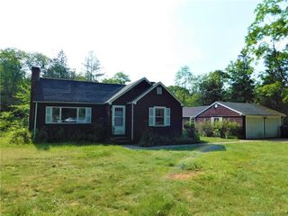 10 French Rd, Bolton, CT 06043