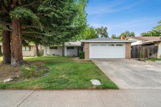 97 Waterglen Cir, Sacramento, CA 95826