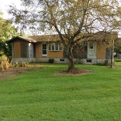 20 Sweetland Hill Rd, Chenango Forks, NY 13746