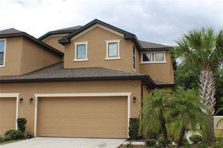 2436 Seven Oaks Dr, Saint Cloud, FL 34772