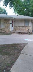 538 N Richmond St, Wichita, KS 67203