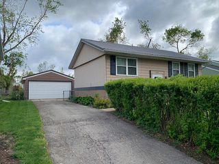 6211 Eastview Ave SW, Cedar Rapids, IA 52404
