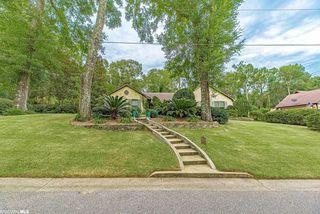 7260 Wild Oaks Rd, Fairhope, AL 36532