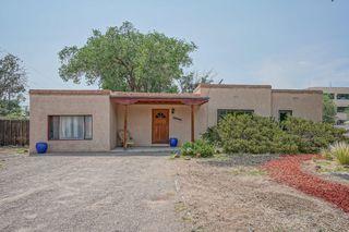 6809 Vermejo Dr NW, Albuquerque, NM 87107