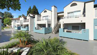 650 W Broadway St, Anaheim, CA 92805