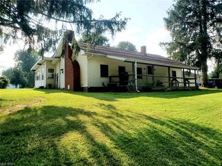 14455 Clay Pike Rd, Senecaville, OH 43780