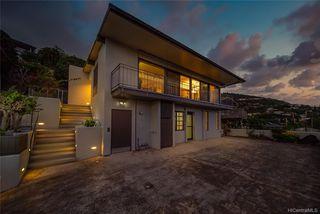 1968 Nehoa Pl, Honolulu, HI 96822