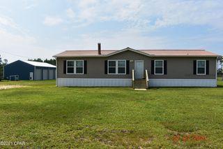 415 Red Deer Rd, Chipley, FL 32428