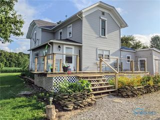 4791 County Road 8, Bryan, OH 43506