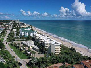 2636 Ocean Dr #206, Vero Beach, FL 32963