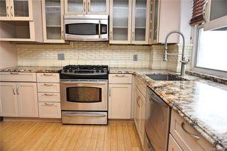 3850 Sedgwick Ave #11J, Bronx, NY 10463