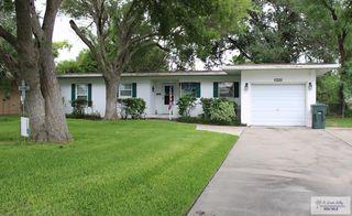 2108 Rio Hondo Rd, Harlingen, TX 78550
