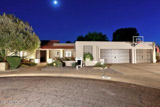 8121 E Del Plomo Dr, Scottsdale, AZ 85258