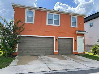 13377 Beebe Aly, Orlando, FL 32827