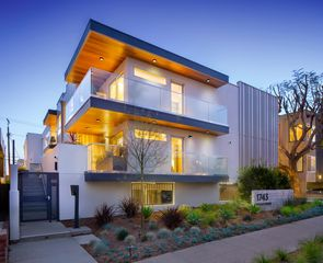 1743 Butler Ave, Los Angeles, CA 90025