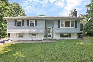 267 Prospect Rd, Monroe, NY 10950