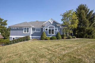 4478 Longwood Ct, Liberty Township, OH 45011